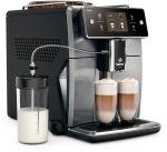 eBay espresso machine advertisement